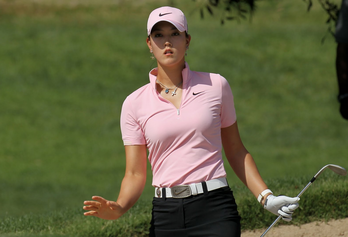 Michelle Wie 2013 images.PNG