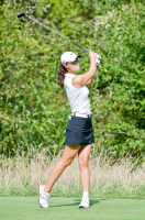 Michelle Wie at LPGA Safeway Classic at Pumpkin Ridge 2009.PNG