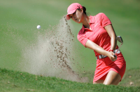 Michelle Wie finally claims first Tour victory_Michelle Wie  1st LPGA Tour win.PNG