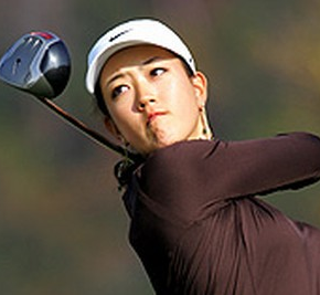 Famouse golfer Michelle Wie photos.PNG