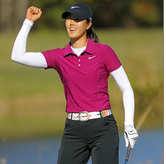 Michelle Wie at LPGA Tournament p hoto.PNG