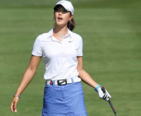 Michelle Wie in white and blue picture.PNG