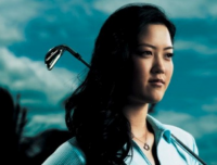 Michelle Wie commercial picture.PNG
