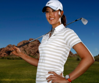 Michelle Wie post photo.PNG