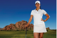 Michelle Wie poster picture.PNG