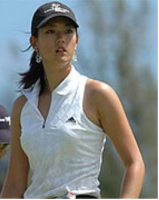 Michelle Wie hot photos.PNG