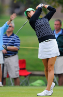 Picture of Michelle Wie made a swing.PNG