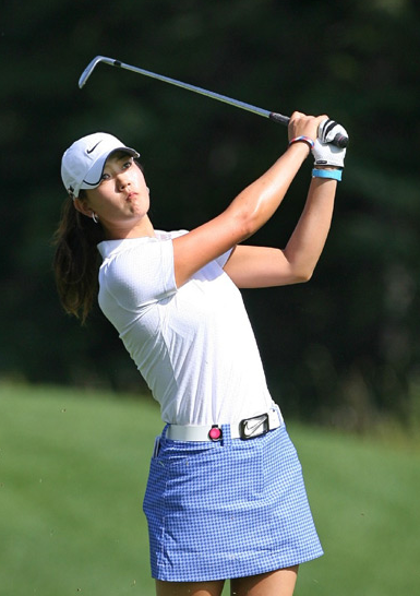 Michelle Wie on LPGA Tour picture.PNG