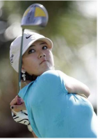 Picture of Michelle Wie 17 years old golfer.PNG