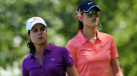 Lorena Ochoa, and Michelle Wie are the major goft stars.PNG