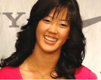 Michelle Wie close up face picture smiling.PNG