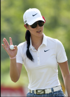 2011 Michelle Wie pictures.PNG