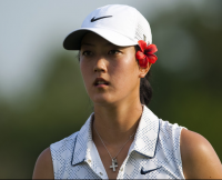 Michelle Wie 2011 Thailand pictures.PNG