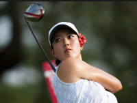 Michelle Wie at LPGA Thailand 2011.PNG