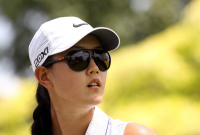Michelle Wie at HSBC Women's Champions 2011.PNG