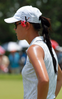 Michelle Wie cute pictures.PNG