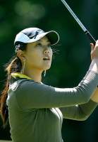 Michelle Wie golf pictures.PNG
